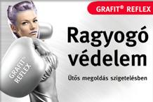 Austrotherm - Akci�! Grafit® Reflex