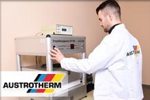 Austrotherm - Jobban szigetel az Austrotherm