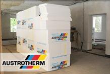 Austrotherm - Lehet�s�get teremt�nk az �n�ll� �lethez