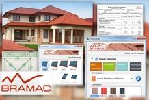 Bramac - A legfrissebb Bramac Tetőtervező add-on elérhető oldalunkon