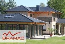 Bramac - Eszt�tikum kontra funkcionalit�s a tet�fed�sben - t�nyleg v�lasztani kell?