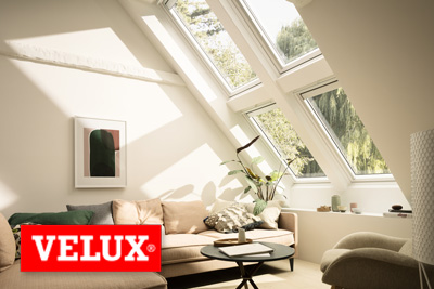 Velux - Junior Product Technical Manager