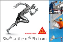 Sika - Sika® Unitherm® Platinum