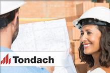 """Tondach - """"Családi ház ma és 2020-ban"""""""