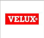 Velux - 2011-ben is Business Superbrands d�jas a VELUX m�rka