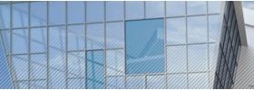 Függönyfal készítés ArchiCAD-el