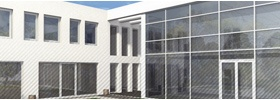 F�gg�nyfal �s ablak konfigur�tor ArchiCAD-hez