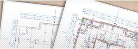 Amikor számít a méret... Tippek és trükkök a Méretezés eszközhöz ArchiCAD-ben - 1.rész
