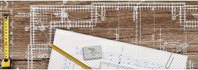 Amikor számít a méret... Tippek és trükkök a Méretezés eszközhöz ArchiCAD-ben - 2.rész