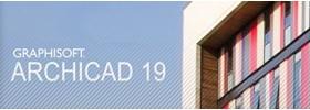 Innovatív koncepciók, rendkívüli újítások - itt az ArchiCAD 19!