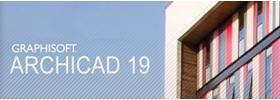 Innovat�v koncepci�k, rendk�v�li �j�t�sok - itt az ArchiCAD 19!