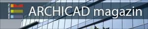 �pt�r ArchiCAD magazin - Tr�kk�k, tippek az ArchiCAD program haszn�lat�hoz
