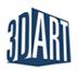 3dart.hr - TRI D ART d.o.o.