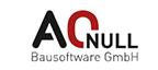 a-null.com