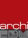 archiedu.com