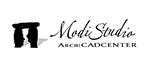 www.modistudio.hu