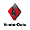 www.vector-data.ph