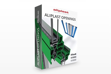 free download library for archicad