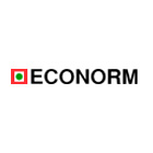 Econorm Kft.