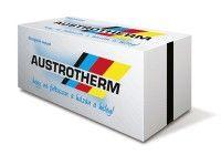 Austrotherm AT-N150 Expandált polisztirol