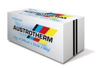 Austrotherm AT-N200 Expandált polisztirol