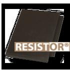 Terrán ZENIT Carbon RESISTOR