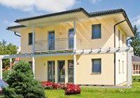 Emeletes készházak: Condo Klagenfurt