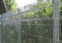 Kinizsi© ST10 típusú kerítéstábla
