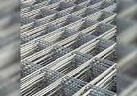 Építőipari síkhálók