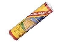 Sikaflex® PRO-1 FC