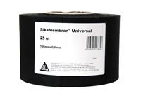 SIkaMembran Universal