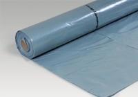Sarnavap-1000 E - Párafékező réteg