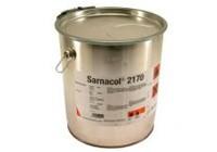 Sarnacol-2162