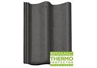 Bramac Duna Thermo Protector