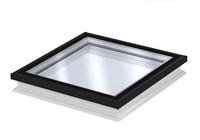 VELUX CFP fix lapos tetős felülvilágító