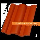 Terrán DANUBIA Tégla ColorSystem