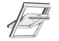 VELUX GGU típusú tetőtéri ablak
