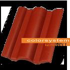 Terrán DANUBIA Bordó ColorSystem