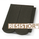 Terrán RUNDO Carbon RESISTOR