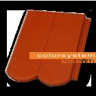 Terrán RUNDO Tégla ColorSystem