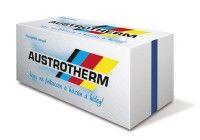 Austrotherm AT-N30 Expandált polisztirol