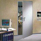 Novoferm acél többcélú ajtók