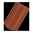 TONDACH® Hornyolt (íves és egyenes vágású)