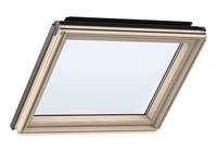 VELUX GIL kiegészítő fix ablak