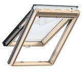 VELUX GPL típusú tetőtéri ablak